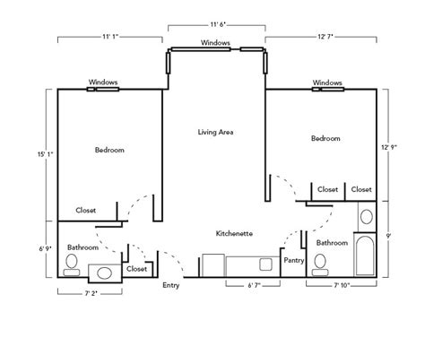 webster hall floor plan webster hall floor plan floor ideas