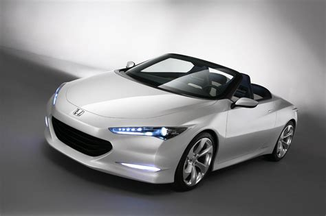 honda convertible 2013 honda cr z convertible picture 385917 car review