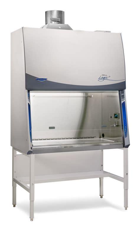 labconco purifier class ii biosafety cabinet purifier logic class ii type b2 biological safety cabinets