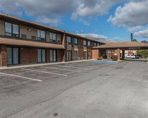 comfort inn kingston kingston ontario hotels comfort inn highway 401