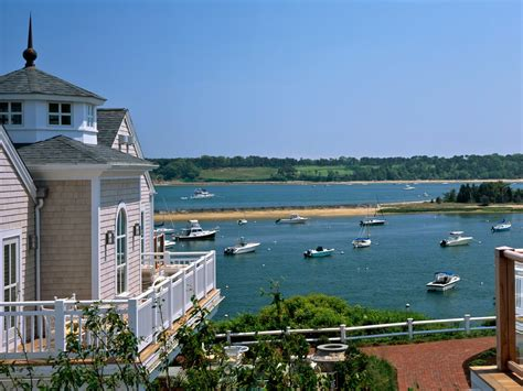 best hotels in cape cod top 100 hotels resorts in the world photos cond 233
