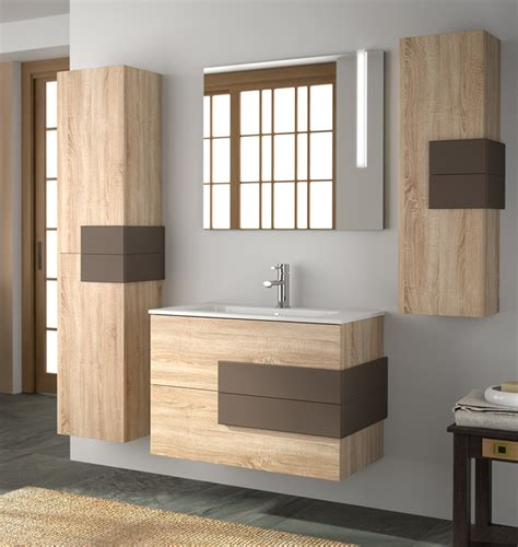 salgar mobili bagno salgar cronos 80 furniture the best design in your bathroom