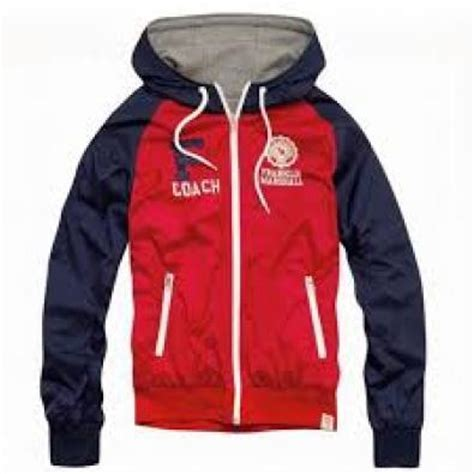 design a matric jacket online matric jackets made to order east rand other sport