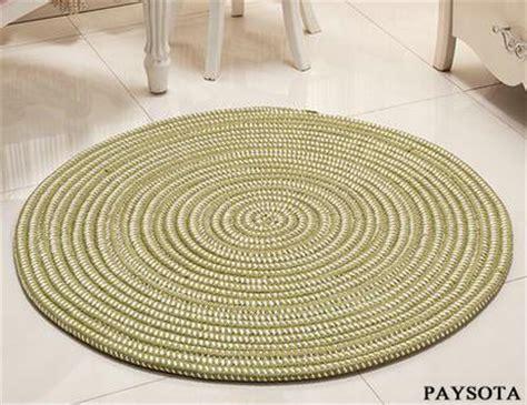 tappeto corda get cheap corda rotonda tappeto aliexpress