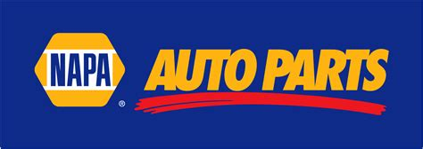 NAPA Auto Parts   Brazos Valley Council of Governments