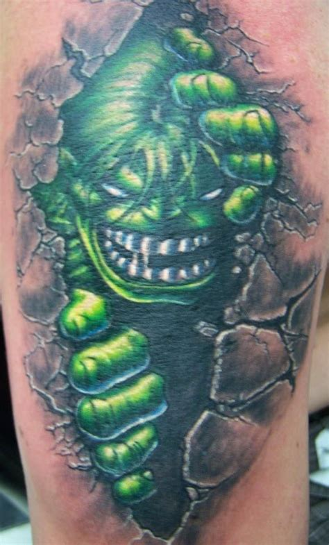 is tattoo ink toxic tattoos by ted toxic ink tattoos florida