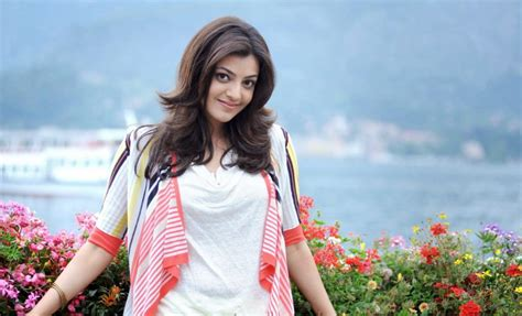 kajal agarwal themes for windows 8 1 21 best of kajal agarwal hot sexy photos wallpapers that