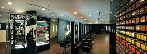 hair and makeup salon singapore the 5 best hair salons for men in singapore