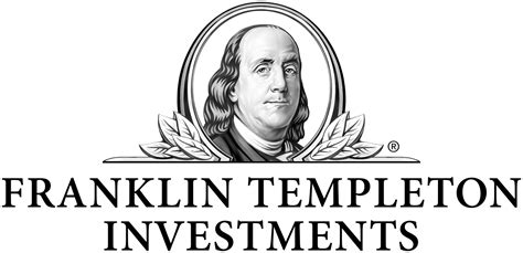 franklin templeton health savings