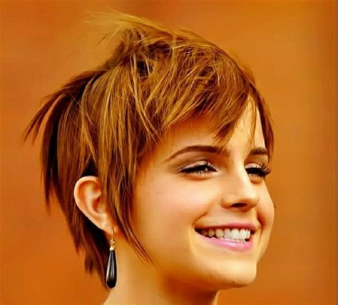 womens haircuts based on face women pixie haircuts 2015 for face shape