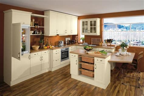 beautiful kitchens with white cabinets document moved