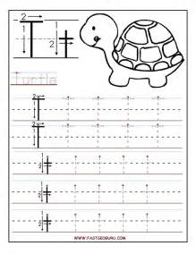 12 best worksheet kids images on pinterest alphabet