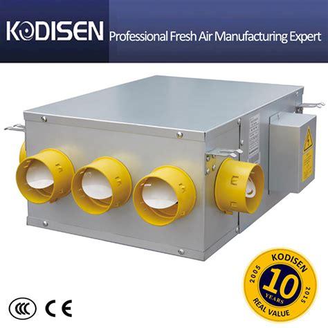 quiet inline duct fan home inline duct fan ultra quiet duct fan equipmentimes com