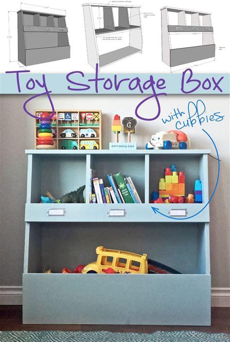 bookcase with toy storage diy toy storage shelves www imgkid com the image kid