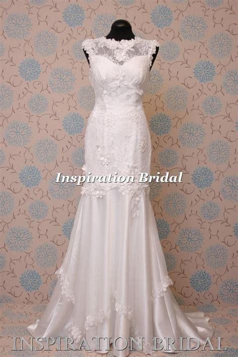 Pettibone Wedding Dress