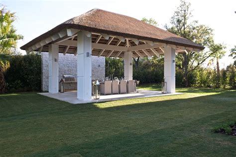 veranda mediterran a luxurious villa in marbella spain mediterranean