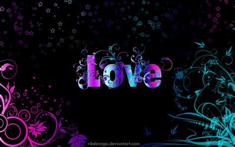 imagenes wallpapers hd de amor wallpaper wallpaper de amor animados