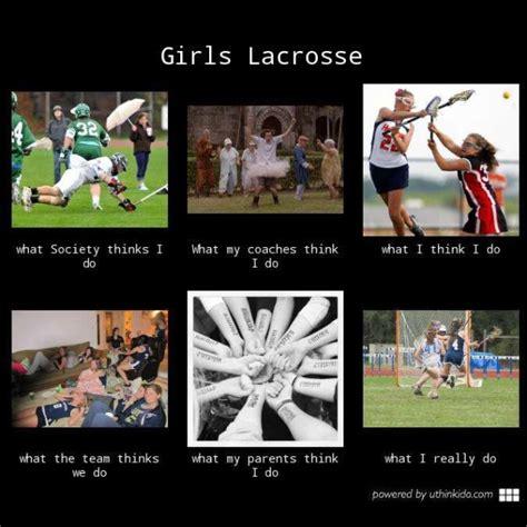 Lacrosse Memes - 64 best images about lacrosse memes on pinterest funny