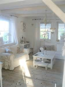 Shabby Chic Livingrooms by Enchanted Shabby Chic Living Room Designs Digsdigs