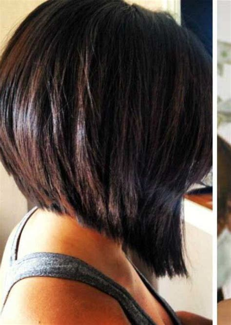 rear view short inverted bob hairstyles 2013 20 inverted bob back view bob hairstyles 2015 short