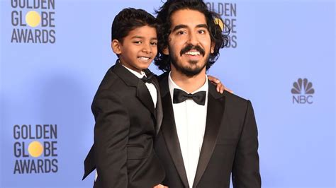 lion film budget critics can t stop gushing about sunny pawar s performance
