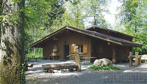 feuerstellen aargau waldvilla eggenwil hochzeitslocation in eggenwil