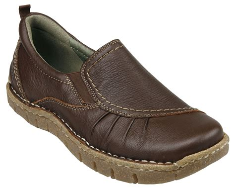 Comfortable Shoes by Most Comfortable Shoes For 10