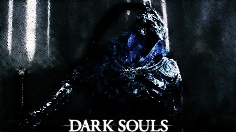 dark souls 2 wallpaper 1080p dark souls backgrounds wallpaper cave