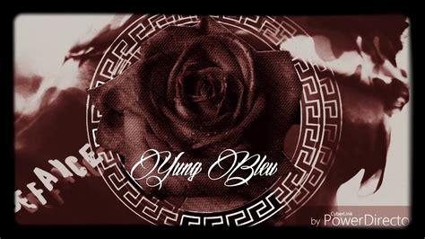 download lagu no promises download lagu yung bleu no promises bass boosted mp3 girls