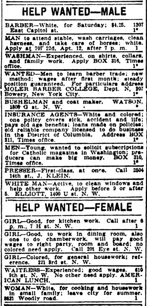 times educational supplement jobs section the civil rights act of 1964 title vii the freedom to