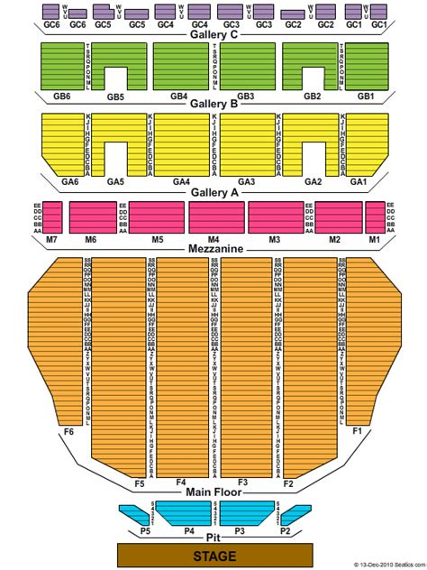 fox theater floor plan fox theater floor plan thefloors co