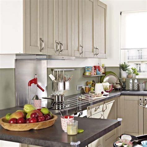 hotte de cuisine tiroir quelle hotte pour quelle cuisine moving tahiti