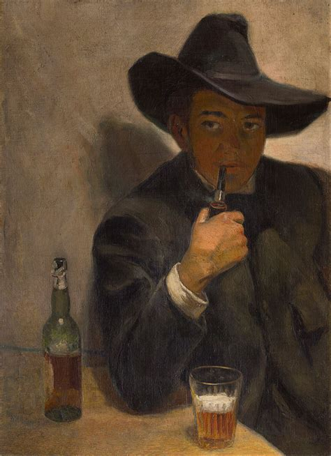 biography of a con artist file diego rivera self portrait with broad brimmed hat