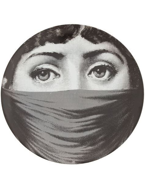 1000 images about ideatheadoe on sterling - Fornasetti Möbel