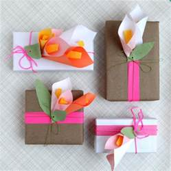 gift wrapping ideas for 30 creative gift wrapping ideas for your inspiration