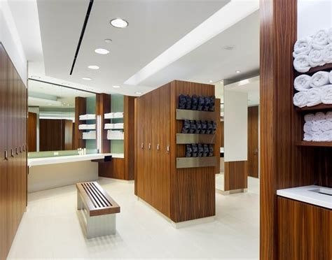 healthcare interior design firms 1000 images about center interior on