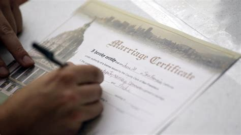 San Diego County Marriage License Records San Diego County Clerk Asks Ca Court To Stop Same Marriage Nbc 7 San Diego