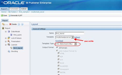format file xsl hil co it solutions oracle bi publisher enterprise and