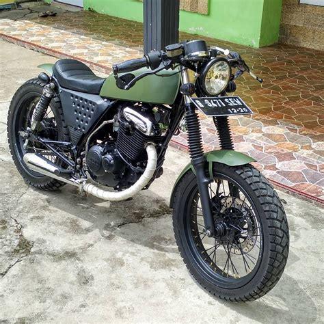 Permalink to Suzuki Bike Thunder