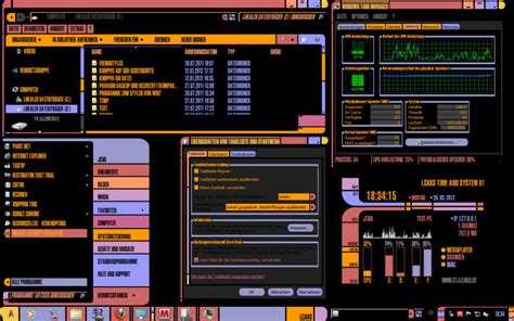 star trek themes for windows 10 star trek desktop themes movie search engine at search com