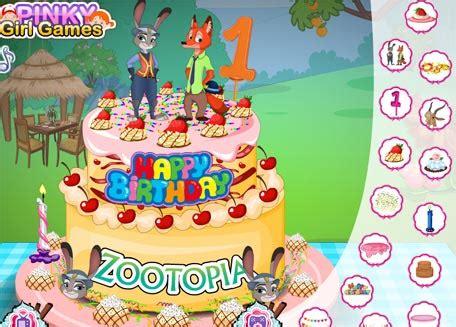se filmer zootopia gratis jogo bolo de anivers 193 rio zootopia no jogos online gr 225 tis