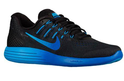 Jual Nike Wristband lunarglide 7 drop