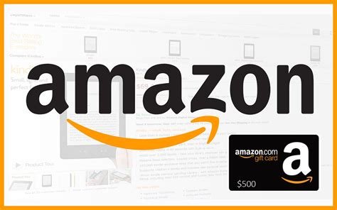 Facebook Amazon Gift Card - 500 amazon gift card survey scam hits facebook hyphenet