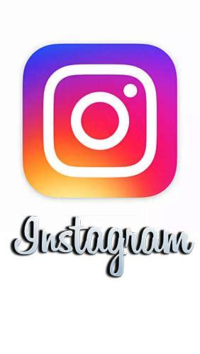instagram app android instagram для андроїд скачати безкоштовно