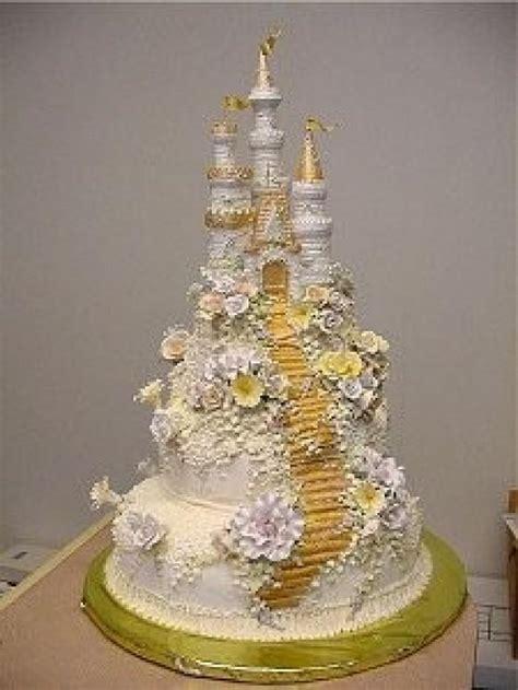 Hochzeitstorte Schloss by Cake Cakes 1341391 Weddbook