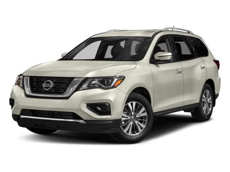 nissan lease offer nissan rogue lease offers autos post