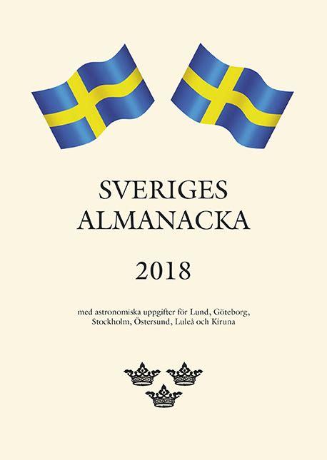 Kalender 2018 Påske Kalender 2018 Svenska