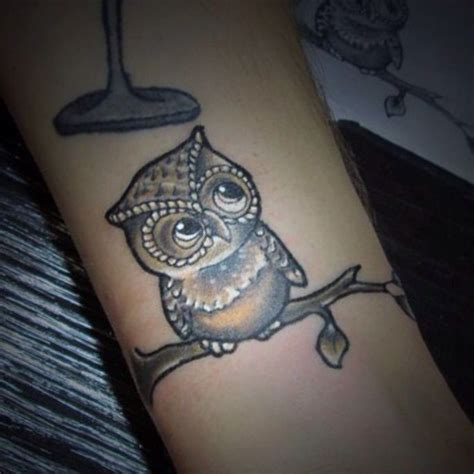 owl tattoo gun 1000 images about tattoo on pinterest wolves owl and guns