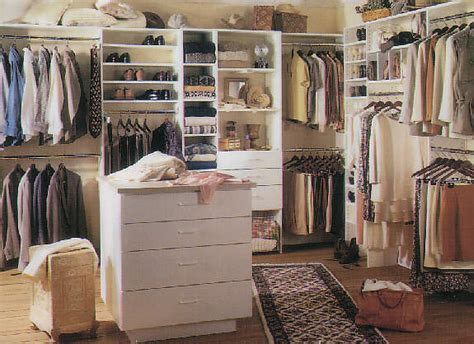 Walk In Closet Clothing by Closets Closet Organizer Minnesota Closetmaid Dealer