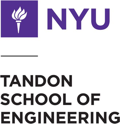 nyu colors identity style guide nyu tandon school of engineering